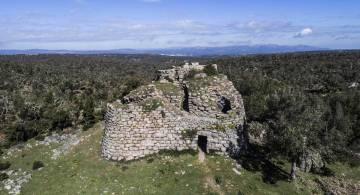 Sardegna Archeologica
